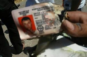 В Сирии погибли россияне: экипаж вертолета и офицеры из Центра примирения