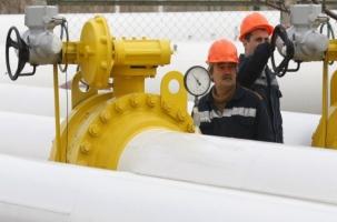 Последнее китайское предупреждение Газпрома