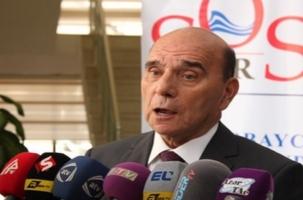 Баку обвинил Европаламент в нетерпимости и ненависти