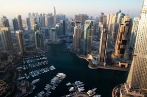 Дубай создал спецкорпорацию