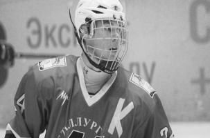 16-летний хоккеист не вернулся из комы