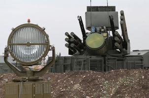 36 ракет в адрес России