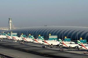 Визы в Эмираты стали бесплатными