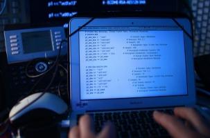 Хакеры побывали на сайте посольства РФ в Тель-Авиве