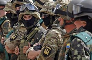 Киев готов выйти из Минских соглашений и продолжить войну