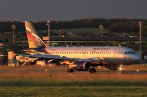 Возобновляются полеты в три страны