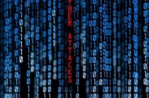 Сайт президента России отразил атаку хакеров