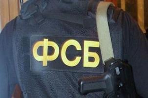 Что не взорвалось в Москве