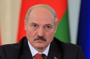 Белоруссия лидирует в рейтинге доверия россиян