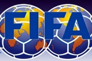 Кто и когда выигрывал Кубок мира?