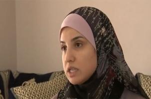 В Монреале напали за хиджаб