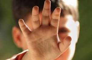 Учительница проходит по статье за издевательства над сиротой