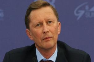 «Гадюшники» Иванова