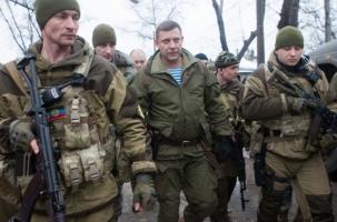 Внутренние проблемы ДНР и ЛНР больше невозможно скрывать