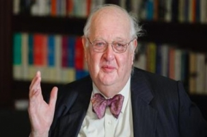 Нобелевская премия по экономике – за исследование бедности
