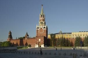 Путин подписал отставку глав Башкирии и Нижегородской области